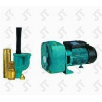 Wholesale JDP-505A DOMESTIC PUMP from china suppliers