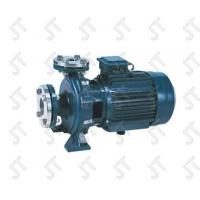 Wholesale TS DOMESTIC PUMP from china suppliers