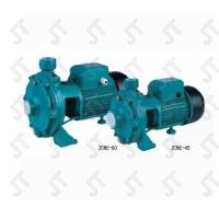 Wholesale JCM2 DOMESTIC PUMP from china suppliers