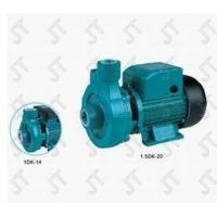 Wholesale 1DK DOMESTIC PUMP from china suppliers