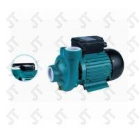 Wholesale DKM DOMESTIC PUMP from china suppliers
