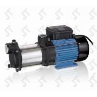 Wholesale JPS MULTISTAGE PUMP from china suppliers