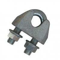 Wholesale DIN741 Clip from china suppliers