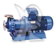 Wholesale Magnetic pumps from china suppliers