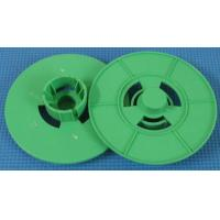 Wholesale VT  Master Roll Flange B4 from china suppliers