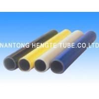 Wholesale Extrenal injection steel plastic compositetube from china suppliers