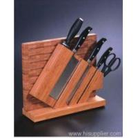 Wholesale END GRAIN CUTTING BOARD from china suppliers