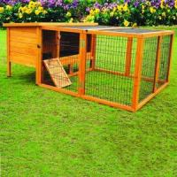 Wholesale Rabbit Houses from china suppliers
