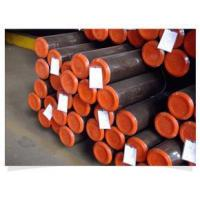 Wholesale Structure non-slot pipe from china suppliers