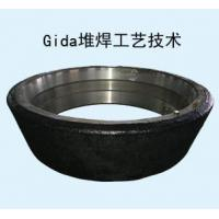 Wholesale Hardness Surfacing Welding from china suppliers