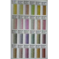 Buy cheap Wired Metallic Rainbow Ribbon 2015-5 & 2016-5 & 2017-5 & 2018-5 from wholesalers