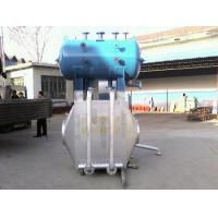Buy cheap pipe heat exchanger from wholesalers