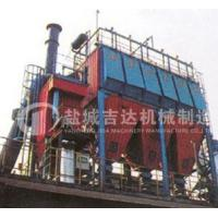 Buy cheap JQMM Pulse Bag Dust Catcher from wholesalers