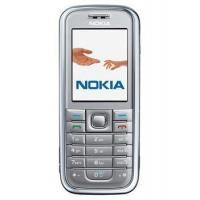 Wholesale Nokia from china suppliers