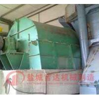 Buy cheap JDW horizontal roller mill from wholesalers