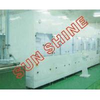 Wholesale Solar Photovoltaic Indus... from china suppliers
