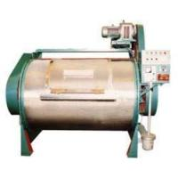 Wholesale water-washing machine The 30kg-100kg entire stainless steel dyes the dual purpose machine (S) from china suppliers