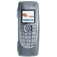 Wholesale Dual Sim Phone Nokia 9300 from china suppliers
