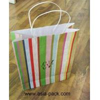 Wholesale Shopping Bags from china suppliers