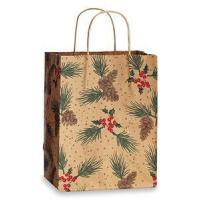 Wholesale Promotional Shopping Bags from china suppliers