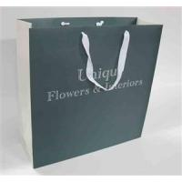 Wholesale Luxury Shopping Bags from china suppliers