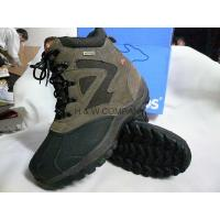 Wholesale Closeout Winter Shoes from china suppliers
