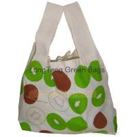 Buy cheap cotton shopping bag CB-0005 from wholesalers