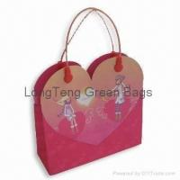 Wholesale carrier bag LT-410 from china suppliers