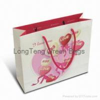 Wholesale Promotional Gift bag LT-417 from china suppliers