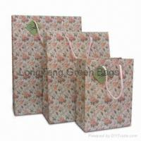 Wholesale carrier bag LT-414 from china suppliers