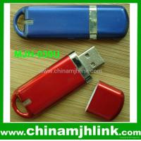 Wholesale Nice 256mb 512mb aluminum usb flash drive usb memory from china suppliers