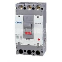 Wholesale Low-voltage distribution line MCCB from china suppliers