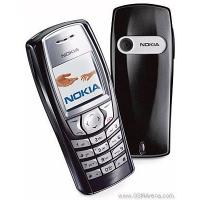 Wholesale Nokia 6610i from china suppliers