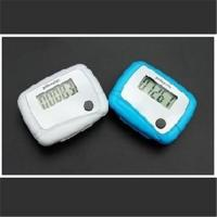Wholesale Pocket Pedometer from china suppliers