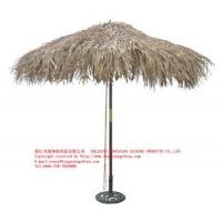 Wholesale LXWU-1114 from china suppliers