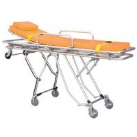 Wholesale Ambulance Stretcher RC-A-1B Al from china suppliers