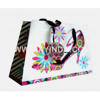 Wholesale Gift Paper Bag Item NoPB-027 from china suppliers