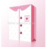 Wholesale Gift Paper Bag Item No09Baby-01 from china suppliers