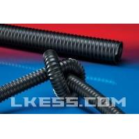 Wholesale Anti-Chemical Hose LKE00363 from china suppliers