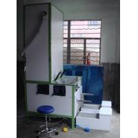Wholesale QF-1 Feather Filling Machine for Sanitation Environmental Protection from china suppliers