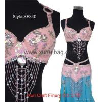 Wholesale Belly dance set/belly dance costume from china suppliers