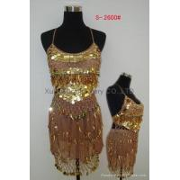 Wholesale Dancing costume from china suppliers