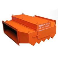 Wholesale Permanent magnetic separators RCYA pipeline Permanent magnetic iron remover from china suppliers