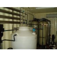 Wholesale Surface Water Treatment from china suppliers