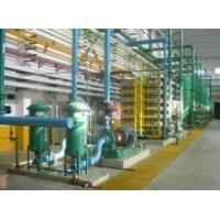 Wholesale Boiler feed water in Power Plants from china suppliers