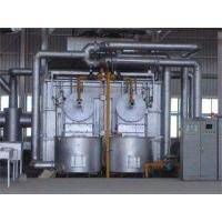 Wholesale Liquid Nitriding Furnace from china suppliers