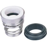 Wholesale TG 155 MODEL MECHANICAL SEAL SERIES from china suppliers