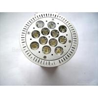 Wholesale PAR38 LED spotlamp from china suppliers