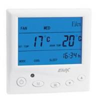 Wholesale AC808 Series Thermostat from china suppliers