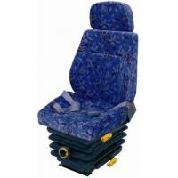 Wholesale SG/SJ(Truck,Bus Driver Seat) from china suppliers